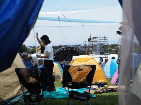 circle_tent