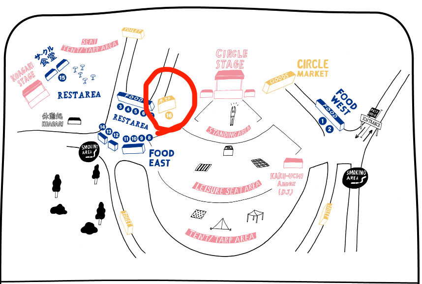 circle18-map-medical