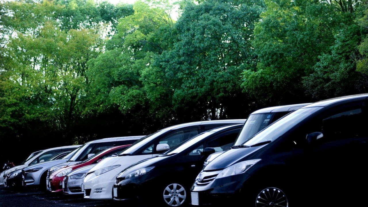fujirock-parking-2