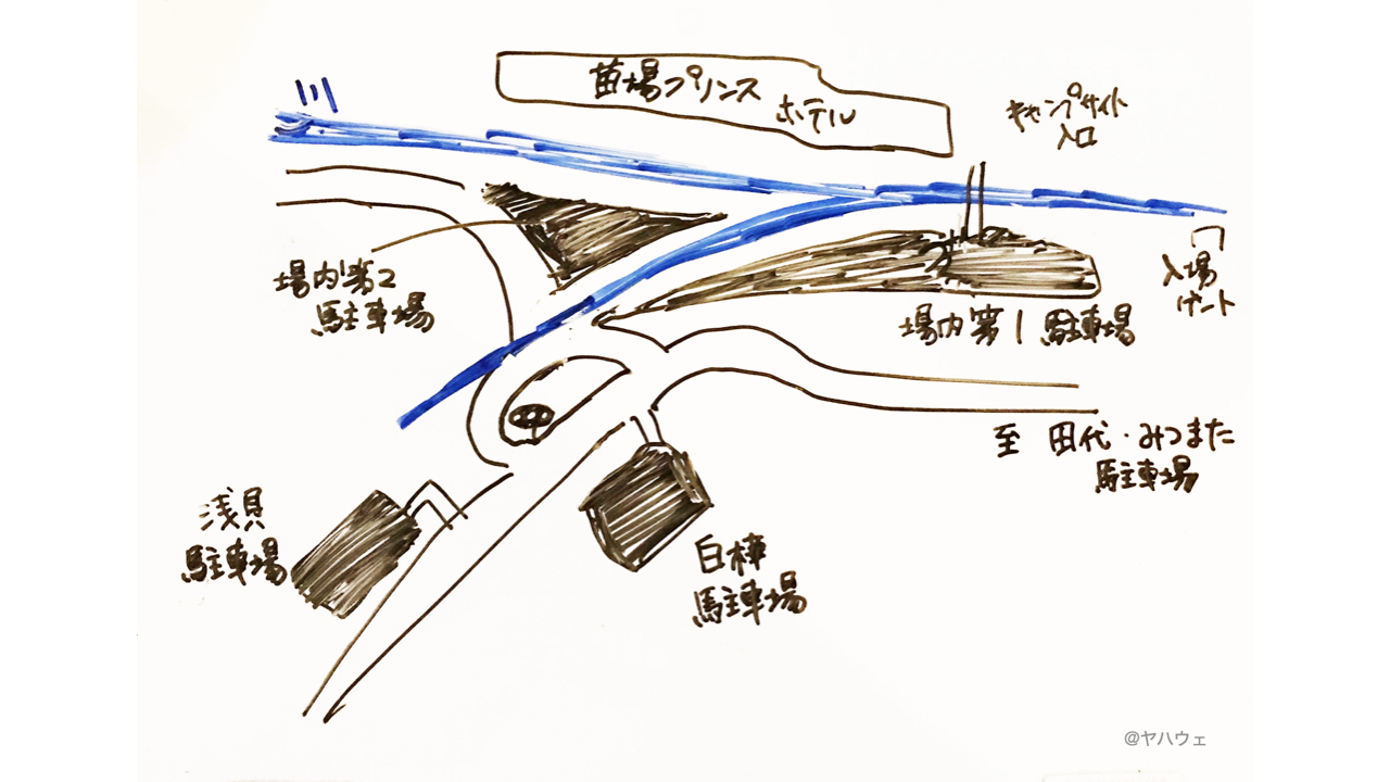 fujirock-parking-map.001