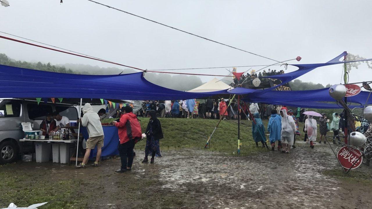 fujirock-rain